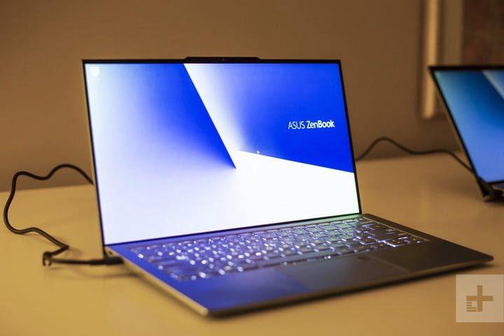 Las mejores computadoras portátiles de negocios