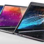 Las mejores computadoras portátiles debajo de $ 1,000