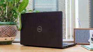 Las mejores computadoras portátiles Dell Latitude y Precision Business 2019