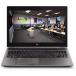 Las mejores computadoras portátiles HP EliteBook 2019