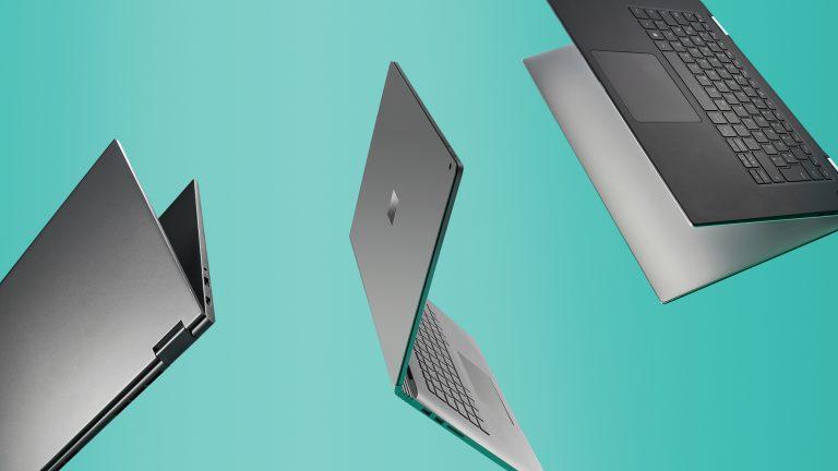 Las mejores computadoras portátiles Lenovo 2020