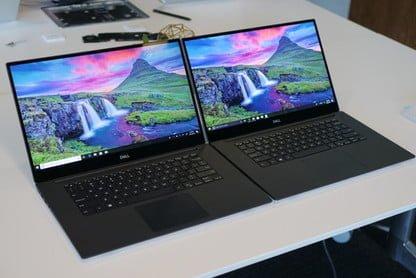 Las mejores computadoras portátiles OLED