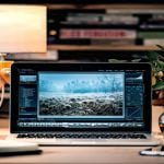 Las mejores computadoras portátiles para edición de fotos 2019: mejores computadoras portátiles para fotógrafos