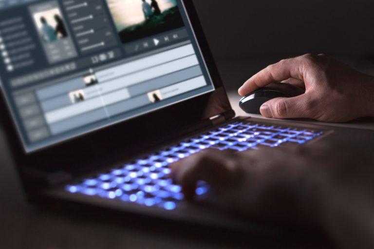 Las mejores computadoras portátiles para la edición de fotos 2019: mejores computadoras portátiles para fotógrafos