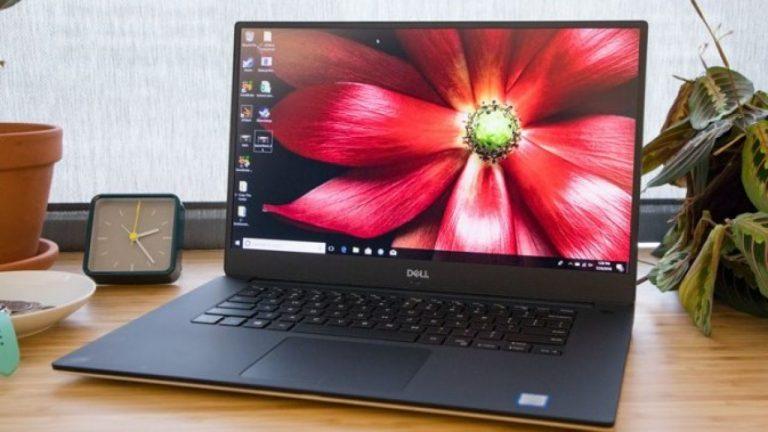 Las mejores computadoras portátiles para la edición de fotos 2020: mejores computadoras portátiles para fotógrafos