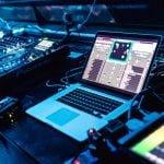 Las mejores computadoras portátiles para producción musical
