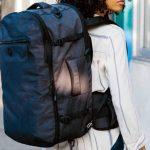 Las mejores mochilas para computadora portátil en 2020