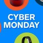 Las mejores ofertas de Amazon Cyber Monday en 2019