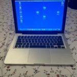 Las mejores ofertas de Apple: $ 300 de descuento en MacBook Pro de 15 pulgadas, $ 80 de descuento en iPad