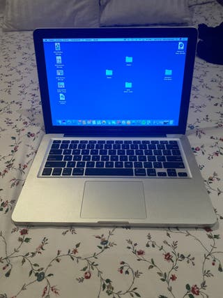 Las mejores ofertas de Apple: € 300 de descuento en MacBook Pro de 15 pulgadas, € 80 de descuento en iPad
