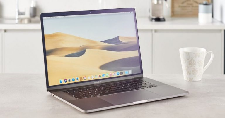 Las mejores ofertas de Apple MacBook baratas para abril de 2020