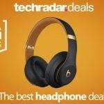 Las mejores ofertas de auriculares de abril de 2020
