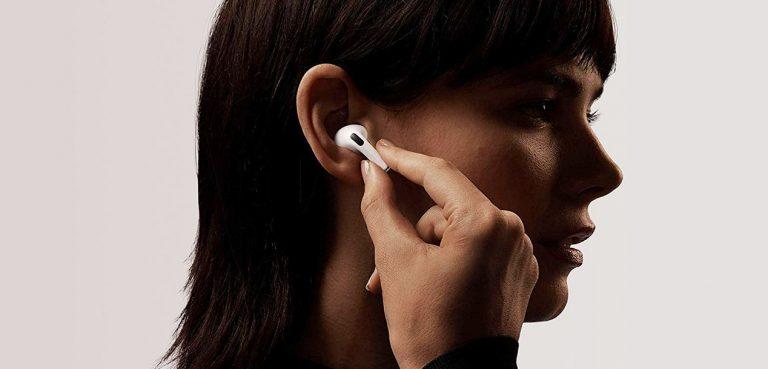 Las mejores ofertas de auriculares inalámbricos en marzo de 2020