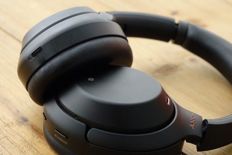 Las mejores ofertas de auriculares para marzo de 2020