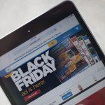 Las mejores ofertas de Black Friday de Walmart en 2019