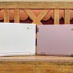 Las mejores ofertas de Chromebook para el Black Friday