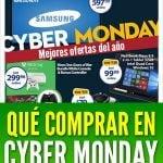 Las mejores ofertas de Chromebook para el lunes cibernético