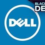 Las mejores ofertas de computadoras portátiles Black Friday en 2019