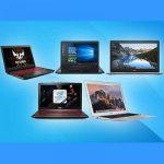 Las mejores ofertas de computadoras portátiles después del primer día