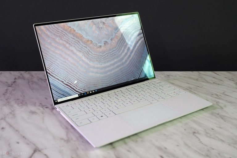 Las mejores ofertas de computadoras portátiles en abril de 2020