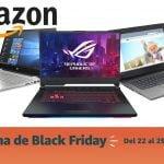 Las mejores ofertas de computadoras portátiles en noviembre
