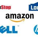 Las mejores ofertas de Dell Black Friday