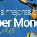 Las mejores ofertas de Dell Cyber Monday