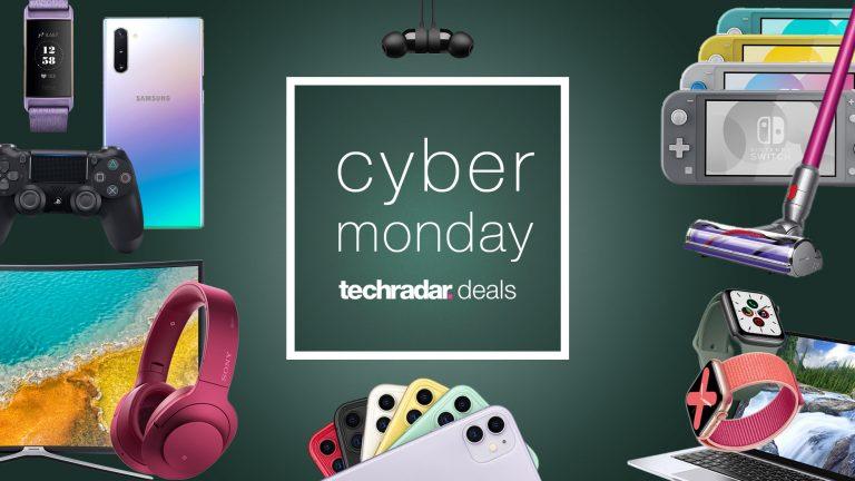 Las mejores ofertas de Dell Cyber Monday en 2019