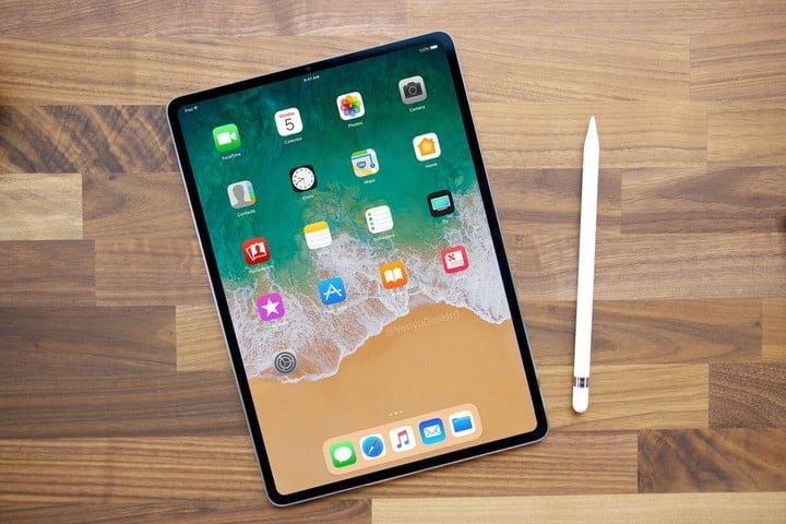 Las mejores ofertas de iPad baratas para abril de 2020