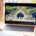 Las mejores ofertas de MacBook baratas de febrero de 2020