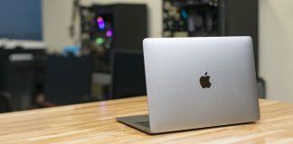 Las mejores ofertas de MacBook baratas de marzo de 2020