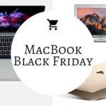 Las mejores ofertas de MacBook baratas de mayo de 2020