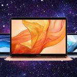 Las mejores ofertas de MacBook en abril de 2019
