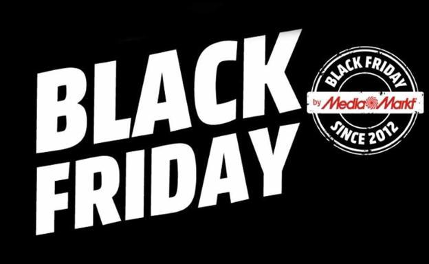 Las mejores ofertas de portátiles para Black Friday y Cyber Monday Gaming
