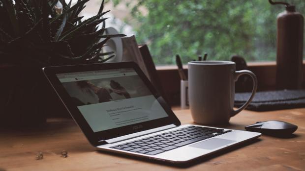 Las mejores ofertas del Black Friday de MacBook: ahorre en grande en MacBook Air, MacBook Pro y más