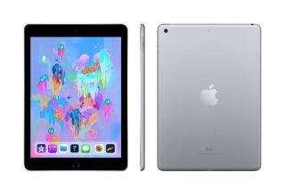 Las mejores ofertas y ventas de iPad baratas para abril de 2020