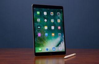 Las mejores ofertas y ventas de iPad para enero de 2020