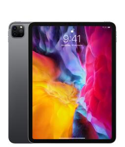 Las mejores ofertas y ventas de tabletas en mayo de 2020