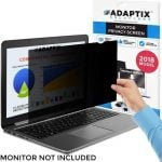 Las mejores pantallas de privacidad para laptop