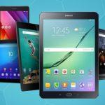 Las mejores tabletas de menos de $ 200