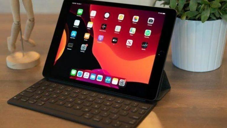 Las mejores tabletas en 2020