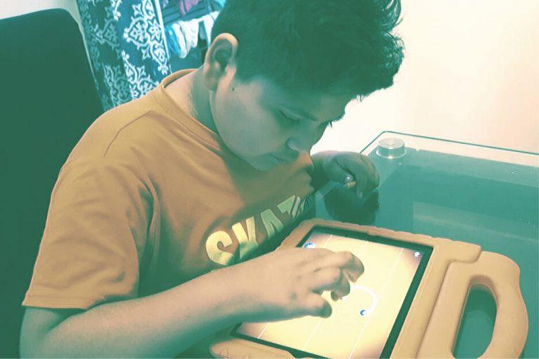 Las mejores tabletas para niños para comprar ahora
