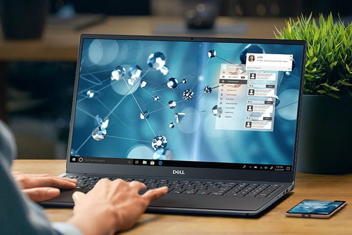 Las mejores ventas de Dell Labor Day: ahorre en XPS, Alienware, más