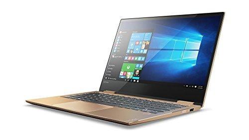 Lenovo Flex 6 11 crítica