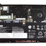 Lenovo IdeaPad 730S Revisión