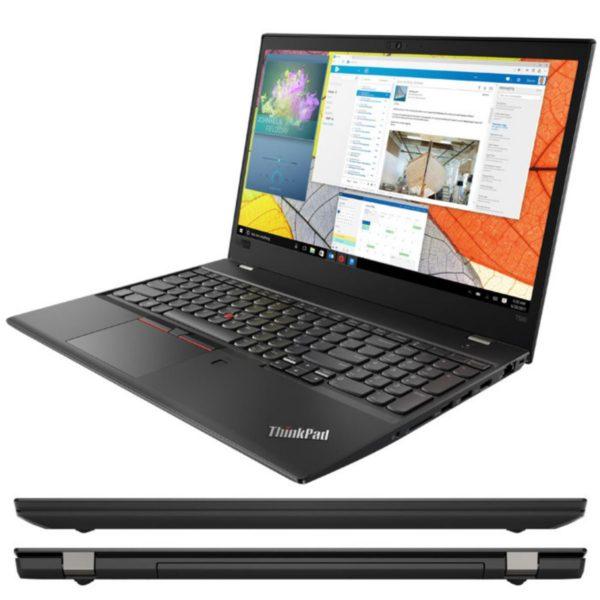Lenovo IdeaPad S540 ahora € 150 de descuento en la venta de portátiles de primavera
