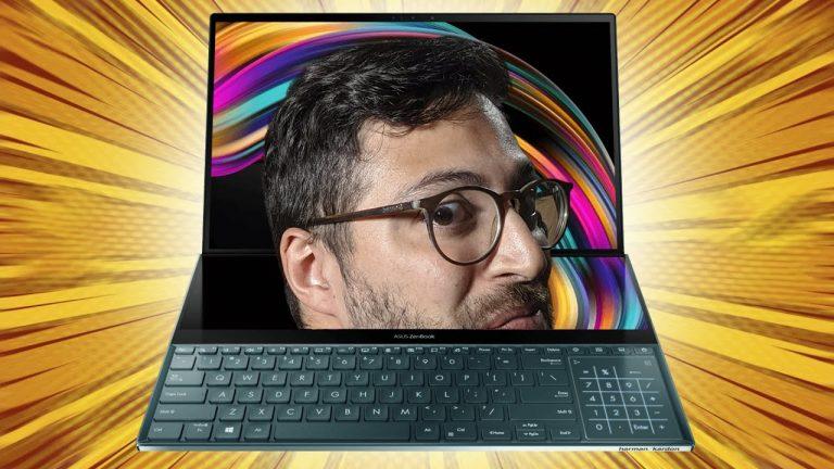 Lenovo Legion Y7000 vs. Dell G7 15: ¿Qué portátil barato para juegos gana?