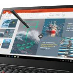 Lenovo ThinkPad X1 Carbon (2018) Revisión