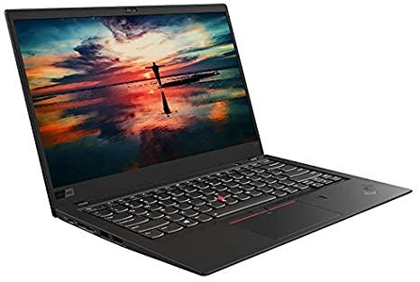 Lenovo ThinkPad X1 Carbon vs Dell XPS 13: ¿Qué portátil premium gana?