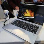 Lenovo ThinkPad X1 Extreme (Gen 2) vs. MacBook Pro: ¿Qué computadora portátil gana?
